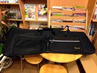 Dachi 61鍵專用鍵盤袋/電子琴袋(Casio/ Yamaha 等61鍵型號都可用)【唐尼樂器】