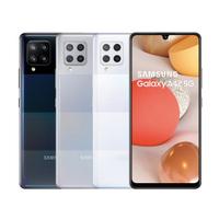 Samsung Galaxy A42 5G (A426) 8G/128G 6.6吋 雙卡八核心智慧型手機 廠商直送