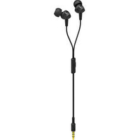 JBL C100SI In-Ear Headphones
