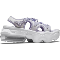 【NIKE 耐吉】涼鞋 女鞋 男鞋 運動 氣墊 厚底 WMNS AIR MAX KOKO SANDAL 紫 CI8798-501