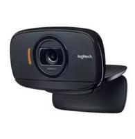 Logitech | กล้องเว็ปแคม HD รุ่น B525 HD Webcam