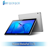 華為 HUAWEI MediaPad T3 10 9.6吋 平板電腦 LTE 護眼模式 大螢幕 四核心 全新 空機 單機