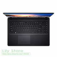 laptop Keyboard Skin Cover Protector For Acer Aspire 3 a315-22 A315-33 A315-55G A315-55 A315-54 A315-54K Aspire 5 15.6''