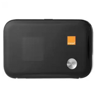 HUAWEI   พ็อคเก็ตไวไฟ Huawei E5372 Airbox Pocket WIFI