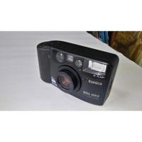 Konica BiG mini BM-410Z全幅35-70mm變焦⾃動對焦底片機