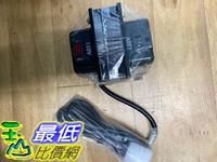 美國電器 專用 升壓器變壓器 110V轉120V 1500W Dyson  戴森 無線吸塵器 可用 _TA01