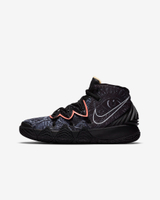[ALPHA] NIKE KYBRID S2 GS CV0097-001 大童鞋 女鞋 籃球鞋 KYRIE 混種2代