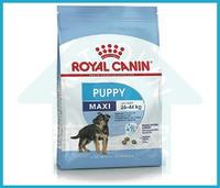 【寵愛家】-免運-ROYAL CANIN法國皇家 MXP大型幼犬15公斤