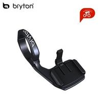 【BRYTON】Aero延伸固定座(自行車碼錶延伸座)