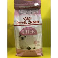 ✪四寶的店n✪附發票~法國 皇家➤K36 幼貓 2公斤/包➤ROYAL CANIN 貓 飼料 乾糧