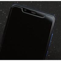 G8 滿版 9H 鋼化玻璃膜 玻璃貼 奈米 防爆 防刮 樂金 LG