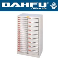 DAHFU 大富  SY-B4-236NB  落地型效率櫃-W629xD402xH880(mm) / 個