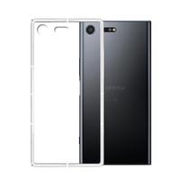 防摔 空壓殼 Sony XZ2 XZ3 Xperia 1 5 II 10 III 手機殼