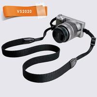 相機背帶 微單相機背帶ZV1肩帶a6400相機帶G7X3掛脖M50佳能200D2 M6個性富士XT3索尼a7 a6000黑卡RX100 M7攝影掛繩RX10【MJ7026】