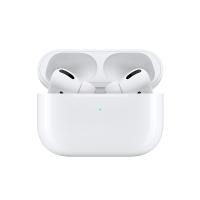 【現貨速發】Apple蘋果AirPods Pro真無線耳機入耳式藍牙降噪藍牙耳機