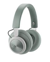 B&O BEOPLAY | หูฟัง IN-EAR รุ่น H4