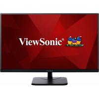 ViewSonic 優派 VA2756-MH 27吋 1080p 家用、商用顯示器 福利品