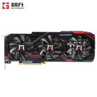 Original GAINWARD GeForce RTX 3060 Ti Chasing 8G LHR Desktop Graphics Cards 1665MHz GDDR6 256Bit NVIDIA RTX3060Ti Video Card