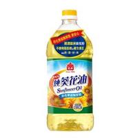 【義美】義美100%純葵花油1.5L(葵花油)