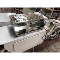 (烘培廚房)電力電熱式紅豆餅機車輪燒大判燒機可出口國外
