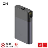 ZMI   พ็อคเก็ตไวไฟ zmi MF885 Airbox Pocket WIFI & Power Bank