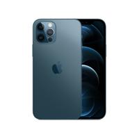 Apple | iPhone 12 Pro Max (256 GB)