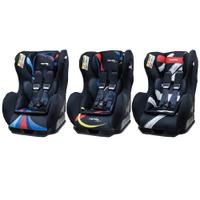 法國 NANIA納尼亞彩繪系列 F525 旗艦型 0-4歲安全汽車座椅 (3色可選)