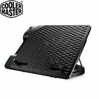 【宏華資訊廣場】Cooler Master酷碼 - ERGOSTAND III 支架式筆電散熱墊