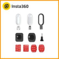 【Insta360】GO 2 轉接框套裝(公司貨)
