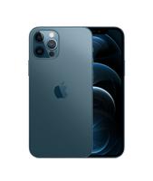 Apple | iPhone 12 Pro 256G