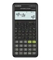 CASIO 標準型 工程 計算機 /台 FX-350ES-PLUS