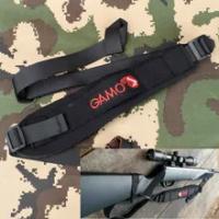 New Gamo Gun Buddy Perfect For Any Air Rifle Sling Swivels Hunting Trail Gun Sling Accessories airgun rifle shotguns gamo slings
