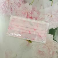 🎀可愛kitty系列🎀 臺灣製鋼印口罩 特殊口罩 成人口罩 可愛口罩 禾匠口罩 口罩收藏 粉粉kitty 獨立包裝