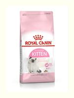 【寵愛家】-免運-ROYAL CANIN法國皇家K36幼母貓10公斤