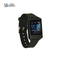 【Ergotech 人因科技】人因 ERGOLINK MWB214心律智慧監測運動手錶(智慧手錶)