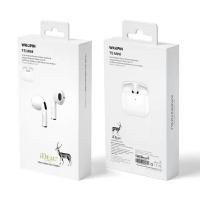 《WKUPIN 白鹿系列》 A3 pro 無線立體聲-藍牙耳機(原廠)