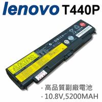 LENOVO 6芯 T440P 57+ 日系電芯 電池 T440P T540P 45N1151 45N1179 0C52863 0C5264 45N1145 45N116 45N1147 45N1150