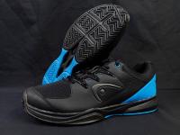 含稅附發票 HEAD 網球鞋 Brazer 2.0 耐磨吸震 尺寸27~29cm 全類型 273401【大自在運動休閒精品店】