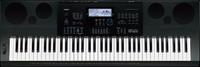 CASIO 卡西歐 WK-6600 76鍵電子琴(全新高階琴款,附琴袋超值配件現場教學)【唐尼樂器】