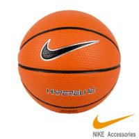 【NIKE 耐吉】籃球 HYPER ELITE 運動 6、7號 橘 NKI028550(共兩款)