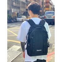 Supreme 20FW 49th Backpack 後背包 背包