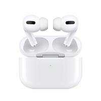 Apple AirPods Pro 無線充電 降噪運動防水 藍牙耳機 (台灣原廠公司貨)