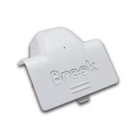 【Brook】副廠 X One 電池型手把轉接器 支援Switch/PS4/Xbox One/PC-白(FM00007053)