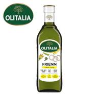 Olitalia奧利塔-高溫專用葵花油750cc
