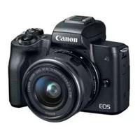 Canon | กล้อง Mirrorless รุ่น EOS M50
