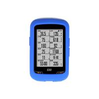 自行車碼表果凍套(適用BRYTON R530)碼錶果凍保護套 馬表保護套 馬錶矽膠保護套 果凍套 矽膠套