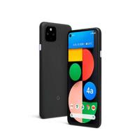 Google Pixel 4a 6G/128G(5G)【1300電通】