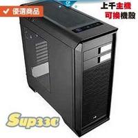 EVGA RTX3090 24G XC3 U KLEVV(科賦)NEO N400 48 0D1 電腦 電腦主機 電競主機