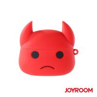 【Joyroom】Apple AirPods Pro 造型抗震保護套(FN-A01)