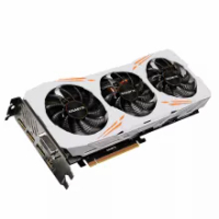 2021 Geforce GTX 1080 Ti Gaming OC 11G Used Graphics card with 352bit 11GB For Gaming and Minning rig ETH